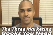 3 Books That Will Make Your Online Fitness Business Explode