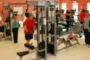 Personal Training Clients – The Definitive Article