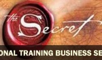 Get Your Personal Training Business Bringing In Big Money