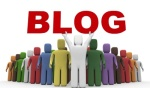 Improve Your Fitness Business with These Blogging Tips