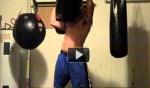 Brian Lederman's Hardcore Training