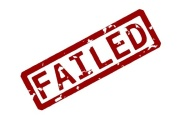Why People Fail in the Fitness Industry
