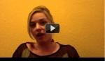 Leanne Ellington Talks about Conversions