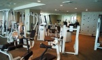 How Good Personal Trainers Get Started
