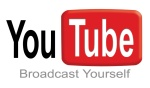Use YouTube Research To Build Your Business