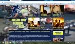 Can Proper Website Design Get You More Clients?