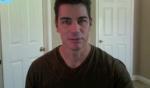 JSE Guest Video Blog