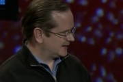 Larry Lessig on laws that choke creativity