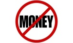 """1 year of 12 Week """"No Money Down"""" Marketing Systems"""