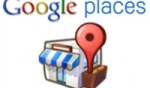Client Attraction Part 2 – Google Places Review for SEO Help