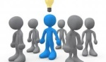 7 Awesome Profit Making Ideas