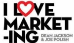 Nuggets From Joe Polish's I LOVE Marketing Event