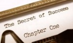 Is There A Secret To Success?