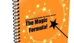 The 'Magic Formula'