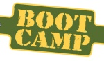 Show Results In Your Boot Camp Marketing