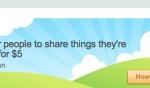 Fiverr Videos for SEO Boost