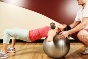 10 Personal Trainer Marketing Tips