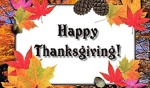 Thanksgiving and Black Friday Email Swipe Copy