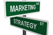 Strategic Marketing And Growth