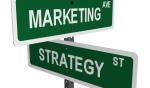 Strategic Marketing And Growth