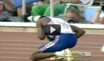 Powerful inspirational true story…Don't give up!