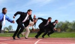 Developing Trends in Corporate Wellness