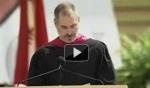 Steve Jobs 2005 Stanford Commencement Address