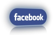 Improve Your Fitness Business Through Your Facebook Results