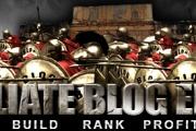 Sam Interviews Ryan Magin About Affiliate Blog Empire