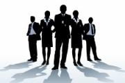My Secret Sales Team