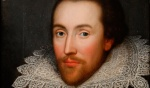 Shakespeare and the Follow-up