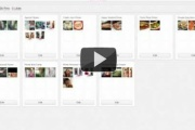 How To Use Pinterest To Market Your Fitness Business