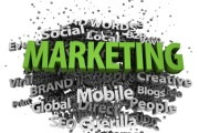 The Most Amazing Marketing Tool in the World: RESULTS!