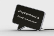 Marketing Strategies: Blog Commenting