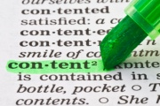 The Best Source for Content Ideas in the Fitness Industry