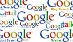 Google's Update- The Biggest Change Yet To Your Website