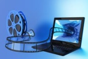 Video Marketing Tools For Your Fitness Business
