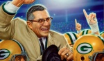 Words of Wisdom  from Vince Lombardi