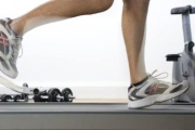 Top 6 Boot Camp Workout Mistakes to Avoid