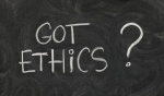Ethics And Integrity In The Fitness Business
