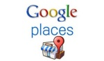 Google + is New King For Local Fitness Leads
