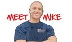 Meet Michael Duivis