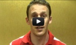 Fitness Marketing – Damien on Super-trainer.com