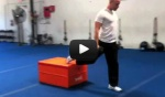 8 GREAT exercises and 3 BAD ones