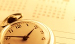 Tricks and Tips for Better Time Management