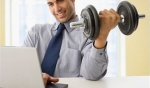 Fitness Business – A Business Owner Or A Personal Trainer