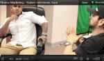 Fitness Marketing – Kaiser Interviews Sam