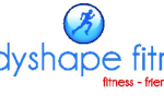 Bodyshape Rewards