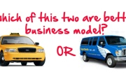 Build A Better Business Model