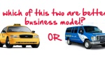 Build A Better Business Model